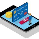Renta!の支払い方法は8種類!一番お得なのはどれか徹底解説